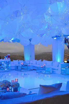 1000 ideas about Ice Blue Weddings on Pinterest  Blue