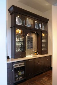 12 best images about Custom Bars on Pinterest | Home ...