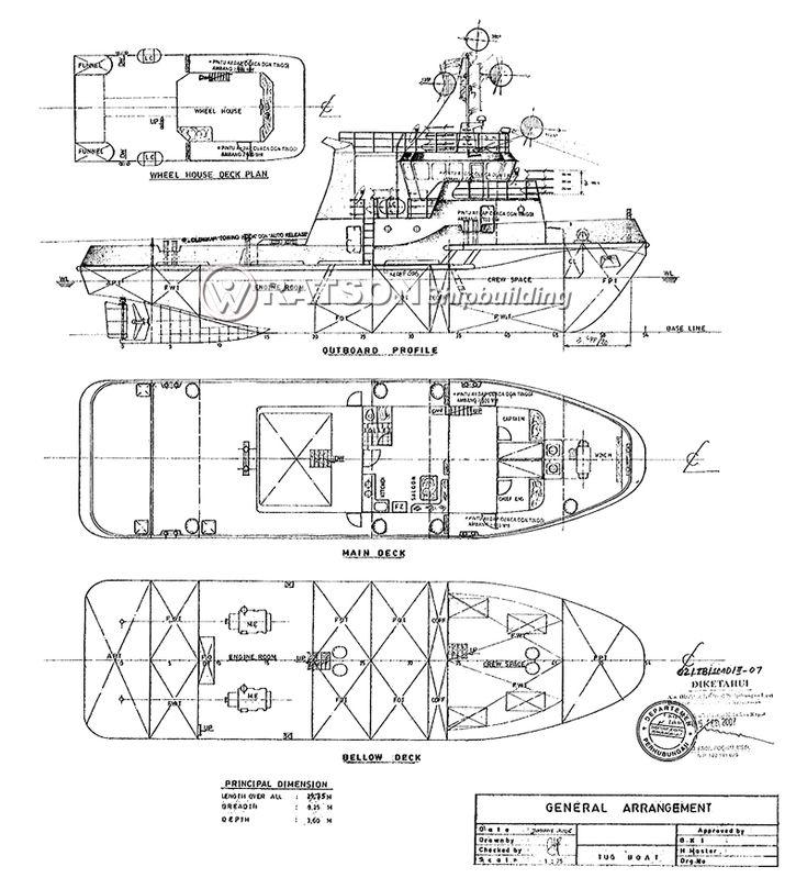 http://www.boatdesign.net/forums/attachments/boat-design