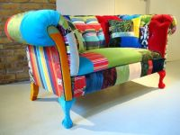 Best 153 Fun Funky Furniture images on Pinterest | Home ...