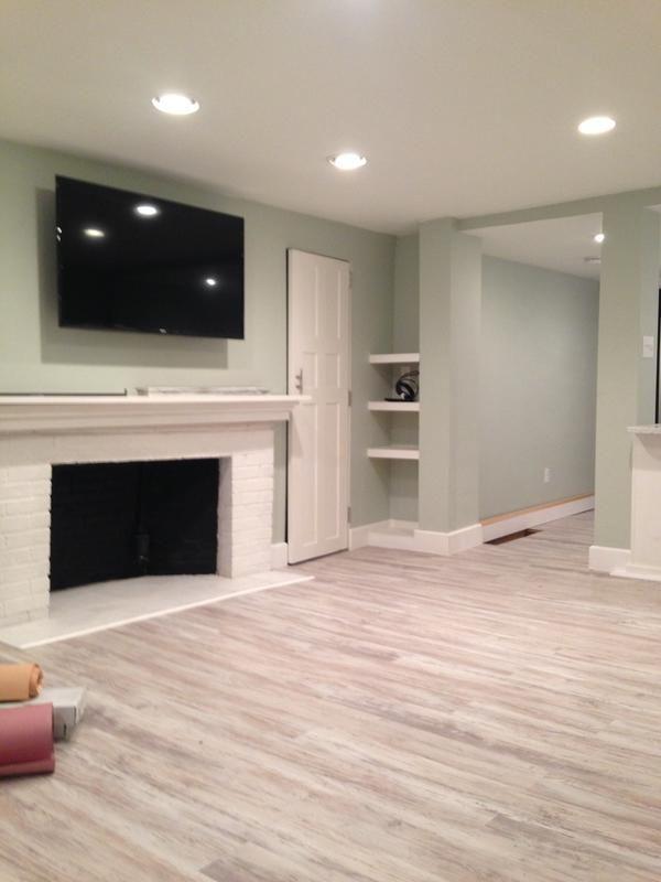 25 Best Ideas About Bedroom Flooring On Pinterest Living Room