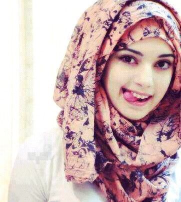 Muslim Girl Wallpapers For Mobile Phones 215 Best Images About Nyc Dp On Pinterest Cars Hat