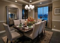 Best 25+ Dining rooms ideas on Pinterest | Diy dining room ...