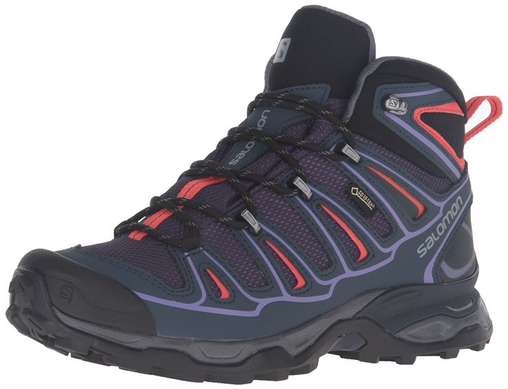 salomon womens x ultra mid gtx w hiking boot you can find more