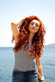 merida hair ideas
