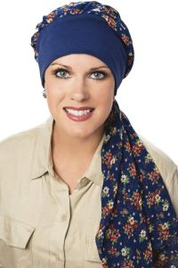 1000+ ideas about Scarves For Cancer Patients on Pinterest ...