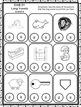 34 best images about Literacy Activities on Pinterest