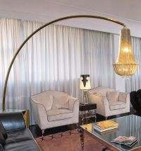 """1000+ images about """"Luxury Floor Lamps"""" on Pinterest"""