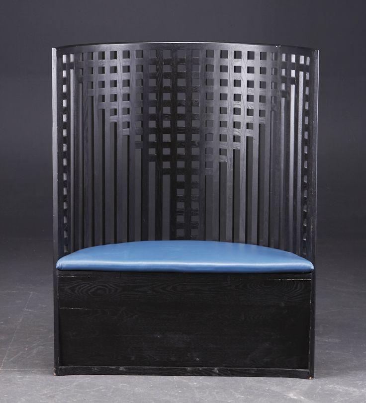 charles rennie mackintosh willow chair patio rocking canada 17 best images about designs on pinterest | ...