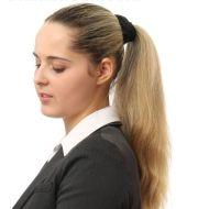 office hair