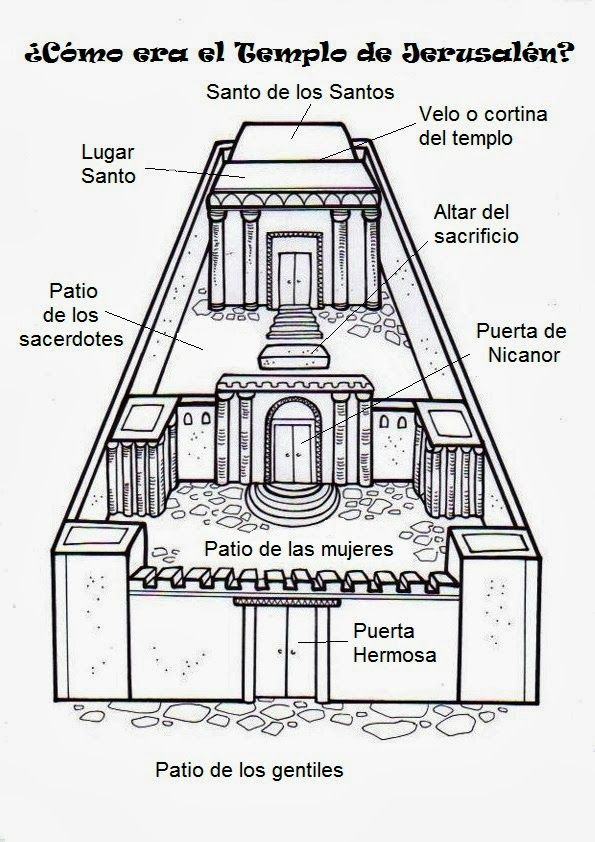 113 best images about Tent/Tabernacle/Temple Godly Play on