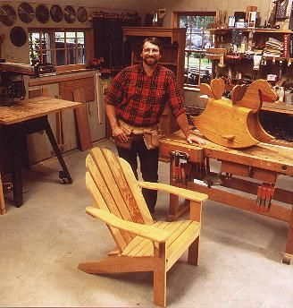 Woodworking Ideas  Projects a collection of ideas to try