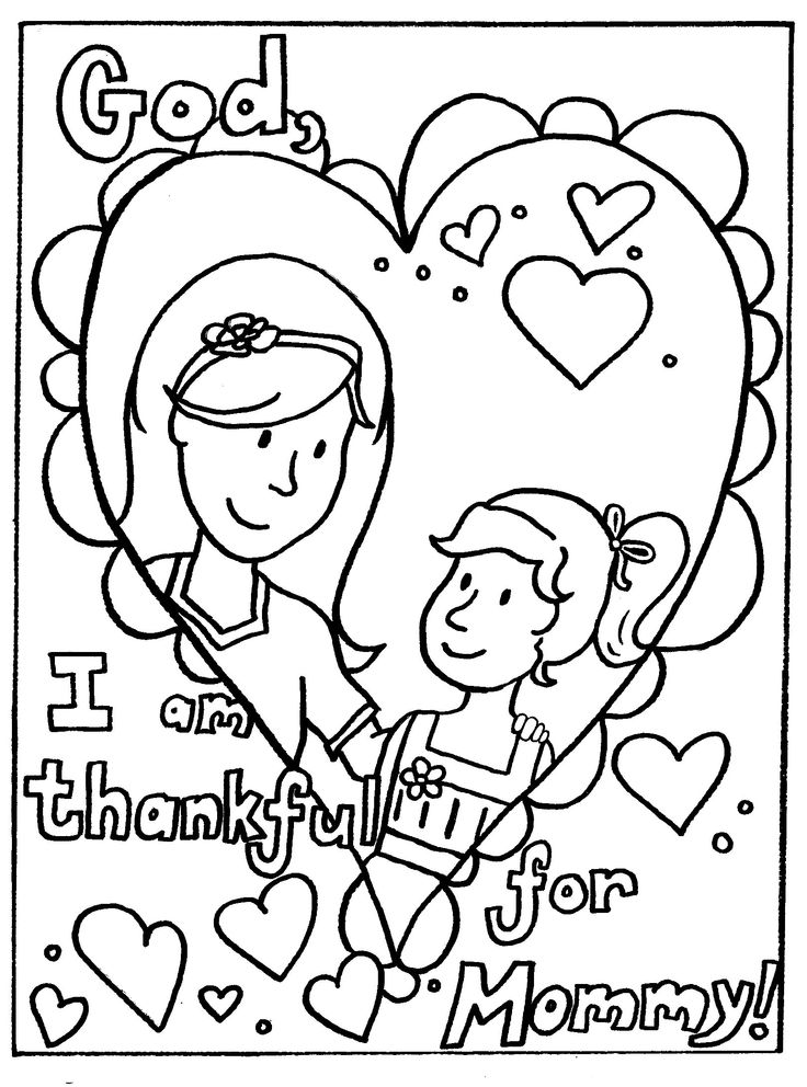 1000+ ideas about Coloring Pictures For Kids on Pinterest