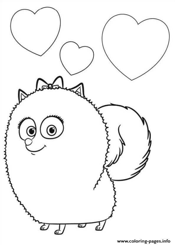 Best 25+ Secret life of pets ideas on Pinterest