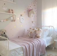 25+ best ideas about Polka Dot Bedroom on Pinterest ...
