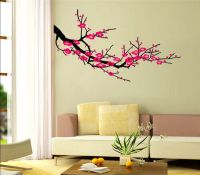 24 best images about wallpainting adults on Pinterest ...