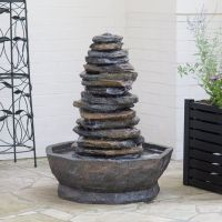 25+ best ideas about Fountains For Sale on Pinterest ...