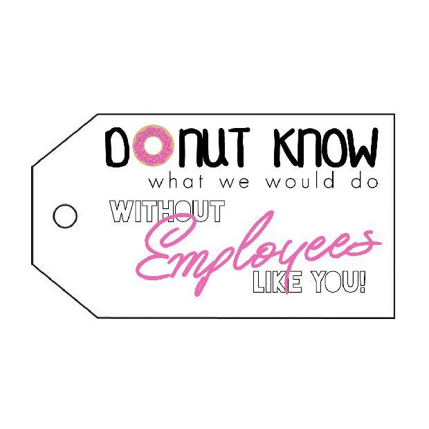 89 best Employee Appreciation Gift Ideas images on Pinterest