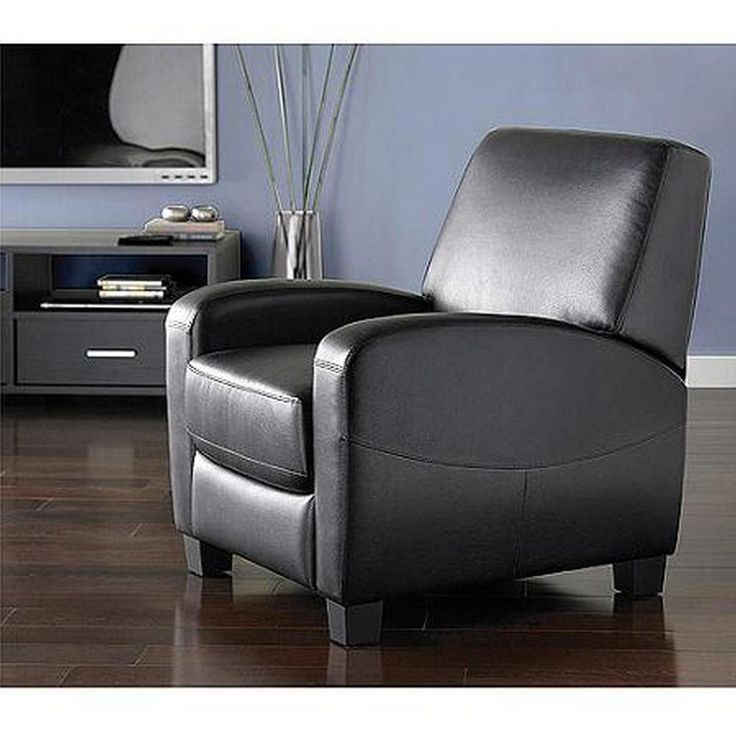 25 best ideas about Leather Recliner Chair on Pinterest