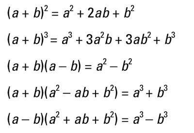 25+ best ideas about Algebra 2 Projects on Pinterest