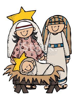 1033 nativity