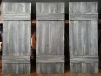 17 Best ideas about Interior Shutters on Pinterest ...