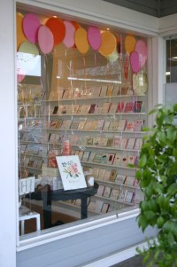 1000+ ideas about Spring Window Display on Pinterest ...