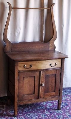 60 best Antique Pump Organ images on Pinterest