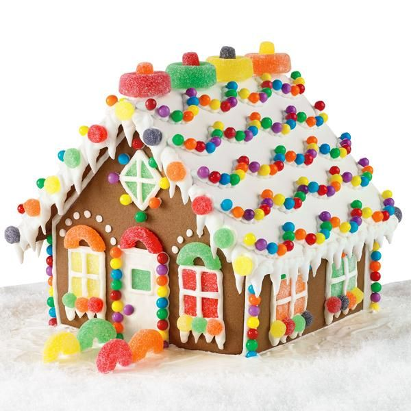 25 Best Ideas About Candy House On Pinterest Gingerbread House