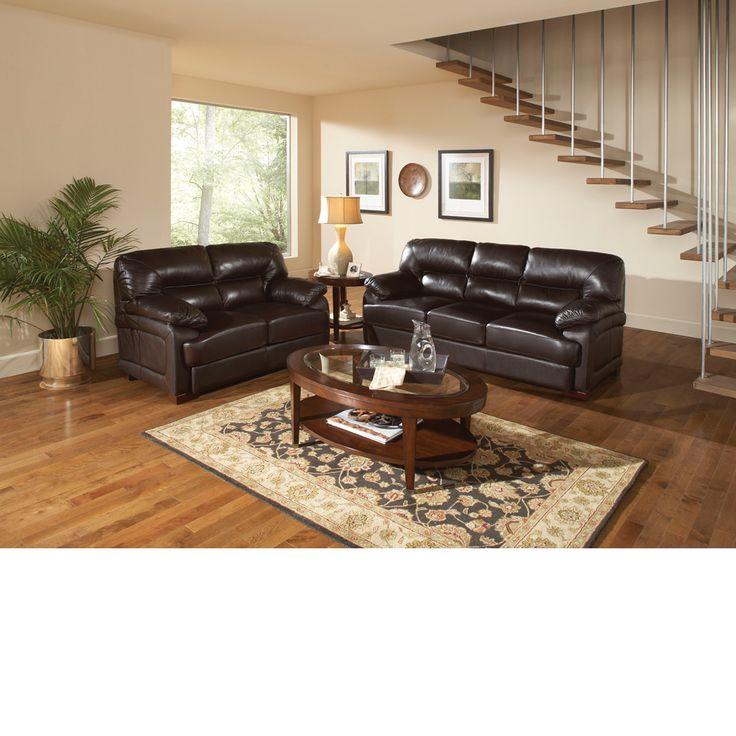 beautiful leather sofas uk sofa bed design photos the dump furniture - daytona | living room ...