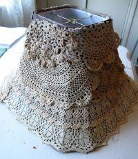 Best 20+ Vintage Lampshades ideas on Pinterest ...