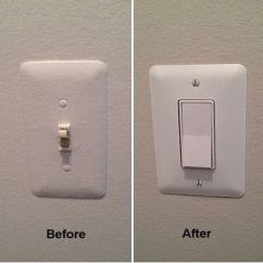 House Lighting Wiring Diagram 5 Pin Socket 25+ Best Ideas About Light Switch On Pinterest | 3 Way Wiring, Electrical ...