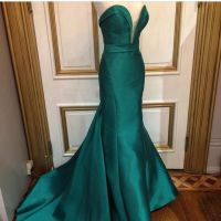 Best 20+ Emerald Prom Dress ideas on Pinterest | Emerald ...