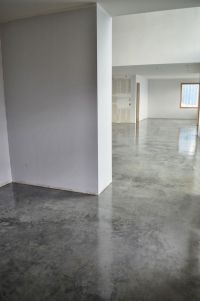 17+ best ideas about Concrete Floors on Pinterest ...