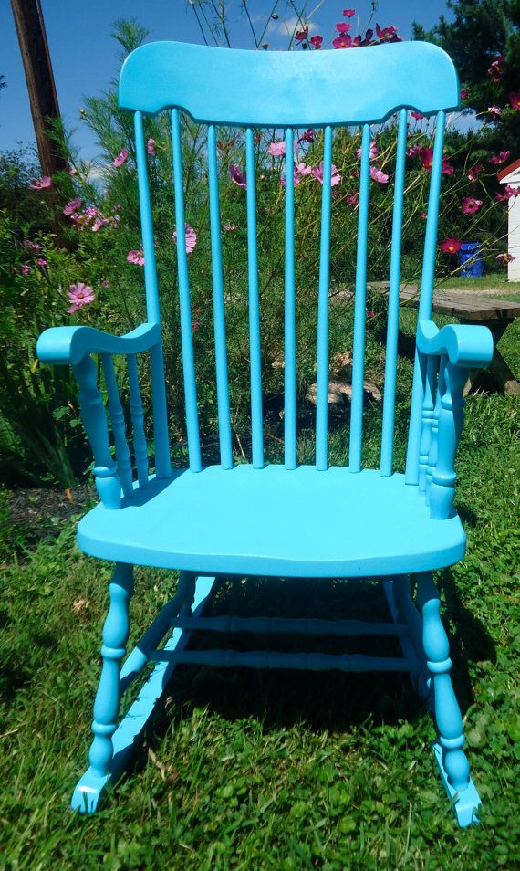 Antique Rocking Chair Prices WoodWorking Projects Amp Plans