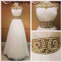 25+ best Greek goddess dress ideas on Pinterest