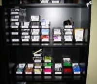17 Best images about Organize! on Pinterest   Pantry ...