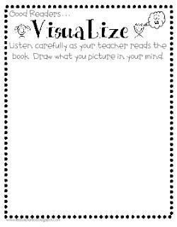 60 best Visualizing images on Pinterest