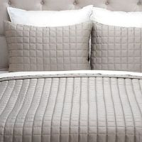 1000+ images about Coverlets / bedspreads on Pinterest