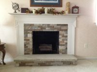 Fireplace Hearth Granite | www.pixshark.com - Images ...