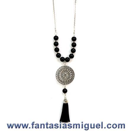 207 best images about collares on Pinterest