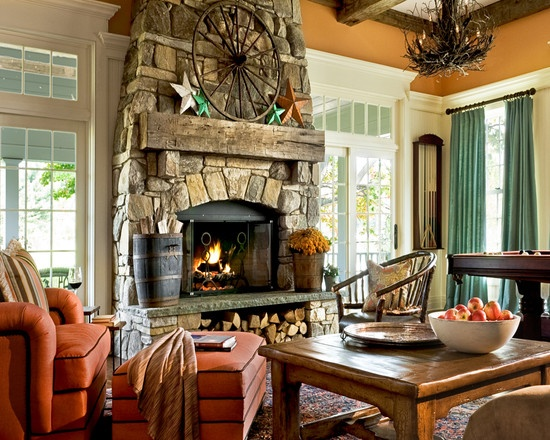 114 best images about Stylish Western Decorating on Pinterest  Montana Western homes and Saddles