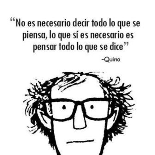 1000+ images about FRASES PARA REFLEXIONAR on Pinterest