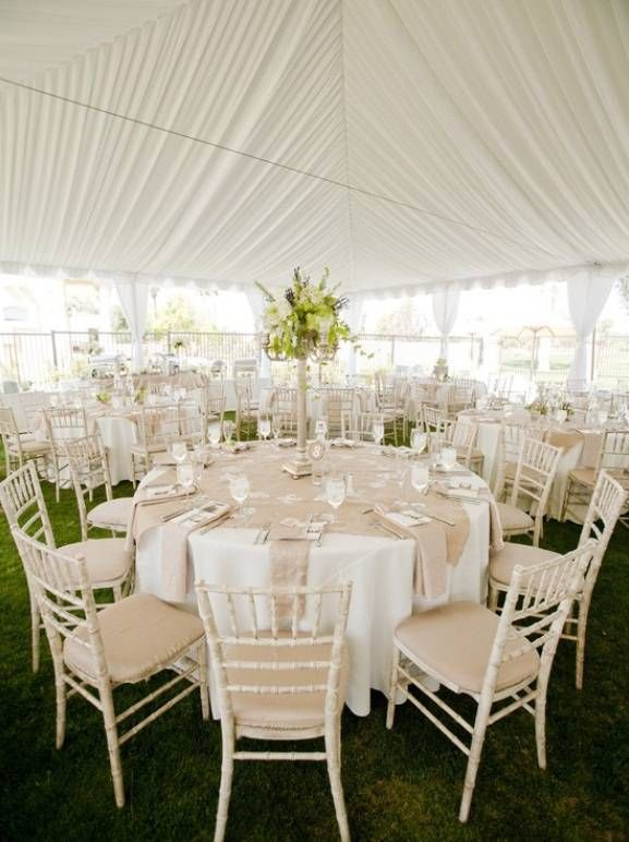 133 best images about SIMPLE WEDDING IDEAS on Pinterest  Wedding Easy weddings and Simple weddings