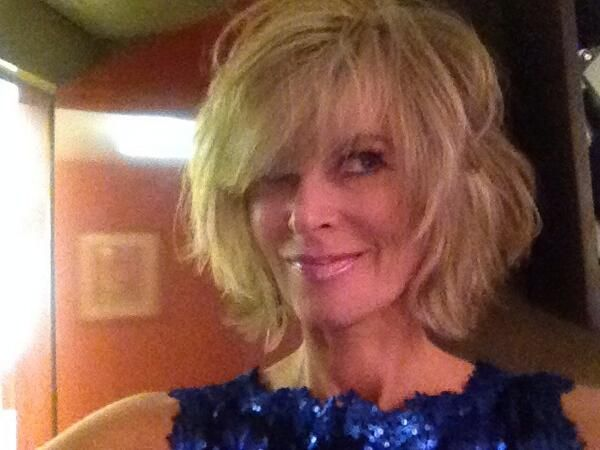 Love Eileen Davidsons New Haircut Now I Just Need To