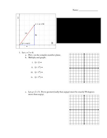 222 best images about Quadratics, rationals, and other