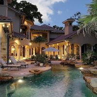 288 best images about Amazing Backyards/Pools