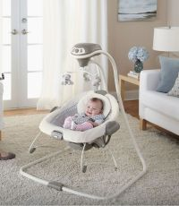 25+ best ideas about Baby bouncer on Pinterest | Baby ...