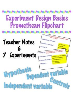 17 Best Images About Science Projects On Pinterest Bill