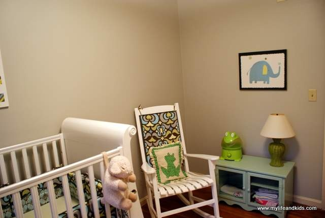 8 Best Sherwin Williams Anonymous Images On Pinterest